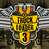 Truck Loader 3 A Free Action Game