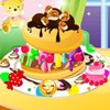 Ice Cream Puffs A Free Other Game