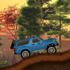 Alp Truck 2 A Free Driving Game