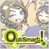 Outsmart! A Free Other Game