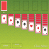 Classic Solitaire A Free Casino Game