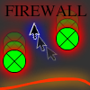 Firewall A Free Shooting Game