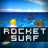 Rocket Surf A Free Action Game