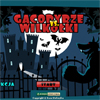 Gacopyrze vs. Wilkolki A Free BoardGame Game
