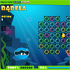 Babela A Free Puzzles Game