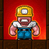 Gold Mine A Free Action Game