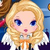 Halloween Costume Shopping A Free Dress-Up Game
