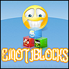 Emotiblocks A Free Action Game