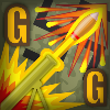 Grenade Gunner A Free Action Game