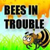 Bees in trouble A Free Education Game