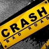 CRASH A Free Action Game