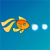 Fish Quest A Free Puzzles Game