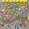 Mouse Chain A Free Action Game