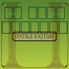 Vintage Solitaire A Free Casino Game