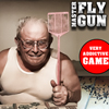 Fly Gun Master A Free Strategy Game