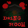 D*ING ROOM A Free Adventure Game