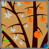 Nobuzzle Tree A Free Puzzles Game