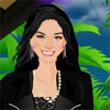 Celebrity Girl Dressup A Free Dress-Up Game