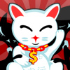 Hong Kong Cat A Free Other Game