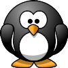 Penguin Pop A Free Action Game