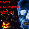 Happy Halloween Witches A Free Action Game