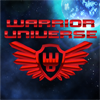 Warrior Universe A Free Action Game