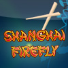Shanghai Firefly A Free BoardGame Game
