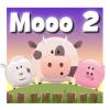 Mooo Twooo - Genetically Enhanced
