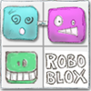 Roboblox A Free Adventure Game