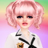 Lolita Drew Dressup A Free Dress-Up Game