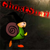 In our spooky action game you have to survive with GhostSnail, the spirits snail, ten challenging levels. The aim of the game is to find the secret treasure...