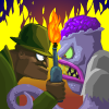 Mutant Zombie Meltdown A Free Action Game