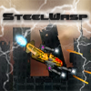 SteelWasp A Free Action Game