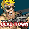 Jack 2 - The Undead Town A Free Action Game