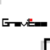 Gravitas A Free Puzzles Game