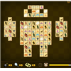 shape link link go A Free BoardGame Game