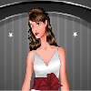Classic Lounge doll dress up A Free Dress-Up Game