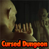Cursed Dungeon A Free Adventure Game