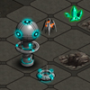 Planet Defense: G10 A Free Action Game
