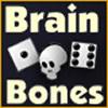 Brain Bones A Free Puzzles Game
