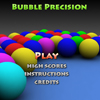 Bubble Precision A Free Action Game