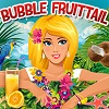 Bubble FruitTail A Free Action Game