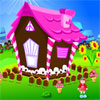 Candyland Fun A Free Customize Game