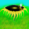 Sunflower A Free Action Game