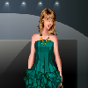 Classic Stage doll dress up A Free Dress-Up Game