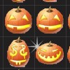 Evil pumpkin A Free Action Game