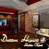 Dream House 3 A Free Puzzles Game