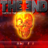 The End A Free Adventure Game