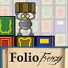 Folio Frenzy