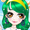 Autumn Trend Girl A Free Dress-Up Game